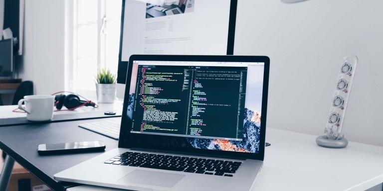 Intelligent Client Services for ERP/CRM Transformation