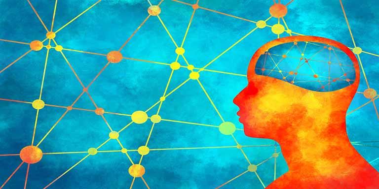 Exploring stress and anxiety: an Investigo roundtable