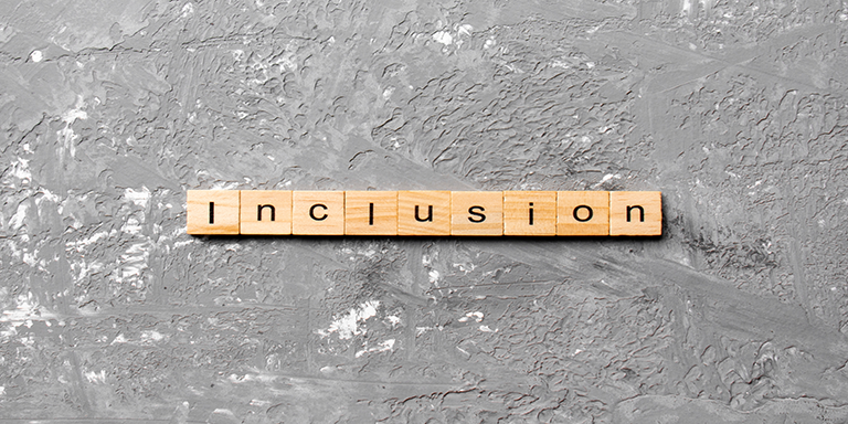 Investigo D&I event: compassionate and inclusive leadership