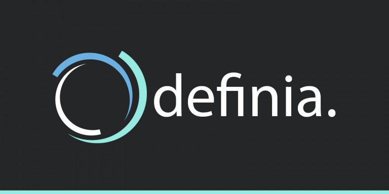 Investigo Consulting relaunches as Definia